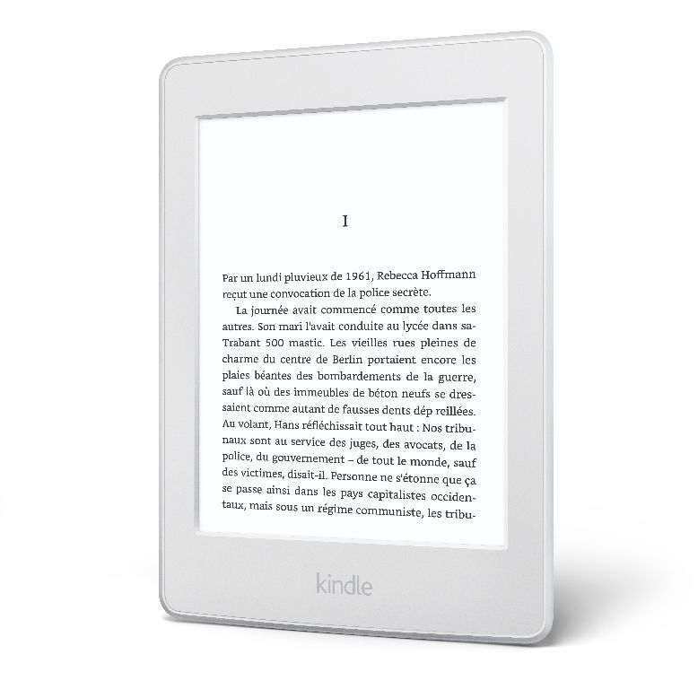 KindlePaperwhite_2016_White_15L_Retail_PageOne_FR_RGB
