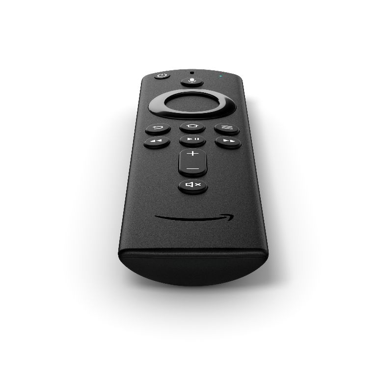 New Alexa Voice Remote 3.jpg