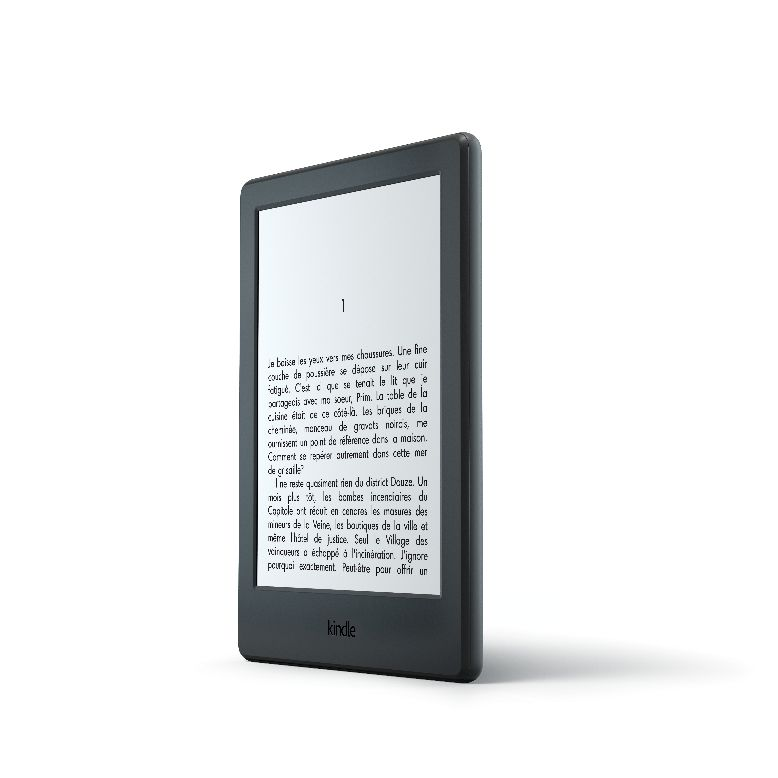 Kindle_2016_Black_30L_Retail_PageOne_FR_RGB