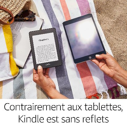 Kindle Paperwhite  8.jpg
