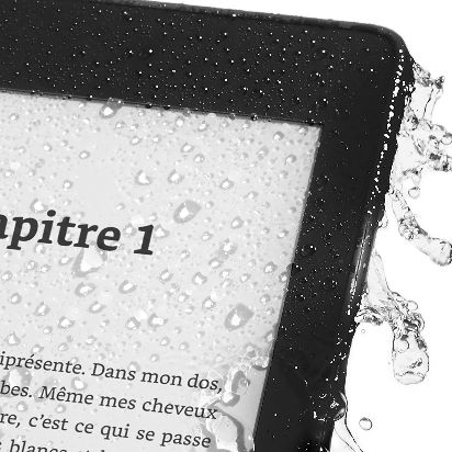 Kindle Paperwhite  5.jpg