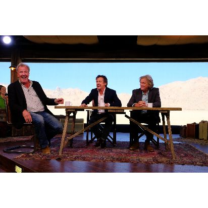 The Grand Tour - California 3 low res.jpg