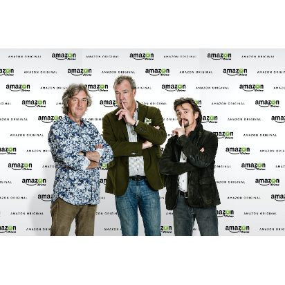The Grand Tour Presenters James May, Jeremy Clarkson and Richard Hammon,....jpg