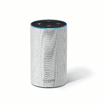 Amazon Echo - Tissu sable.jpg