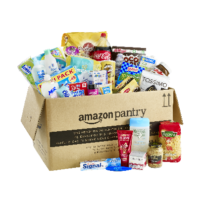 Pantry_Box_FR.png