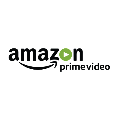Amazon-Prime-Video-Logo-Black.png