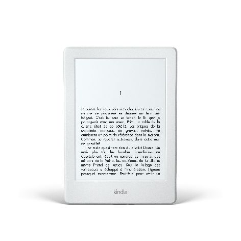 Kindle_2016_White_00F_Retail_PageOne_FR_RGB