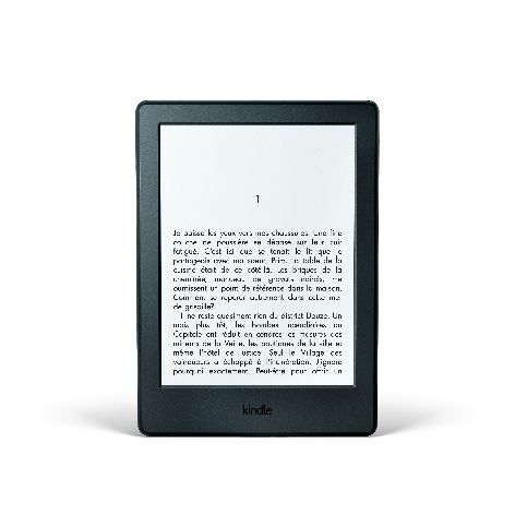 Kindle_2016_Black_00F_Retail_PageOne_FR_RGB