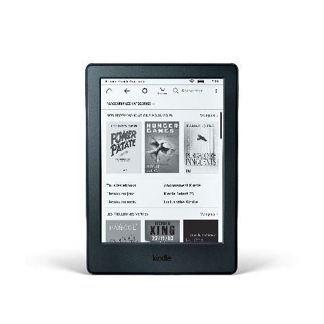 Kindle_2016_Black_00F_Retail_Store_FR_RGB