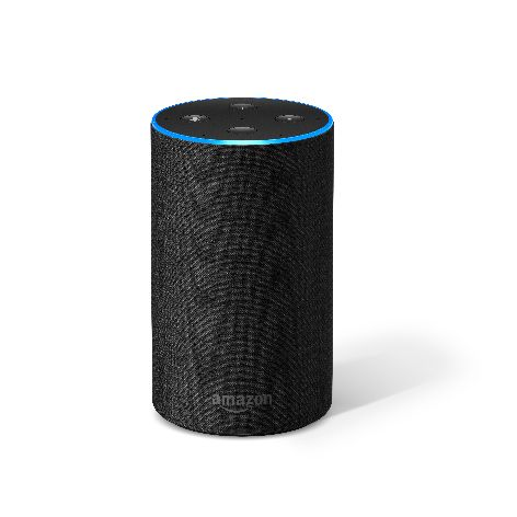 Amazon Echo - Tissu anthracite.jpg