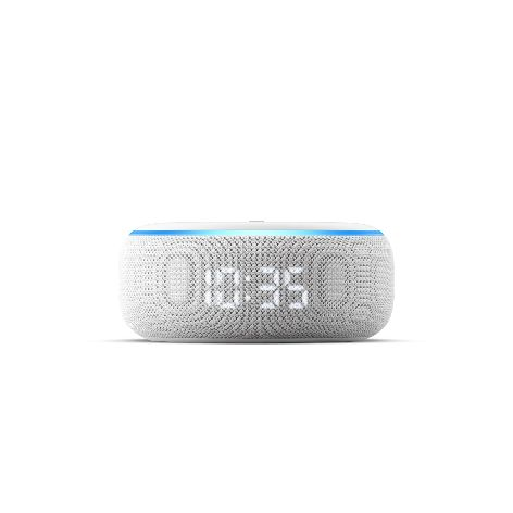 Amazon Echo Dot with Clock.jpg