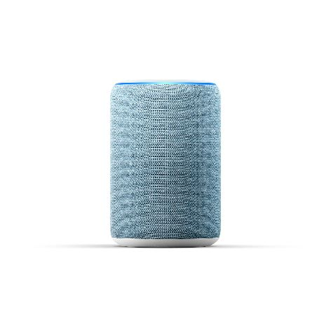 All-new Amazn Echo.jpg