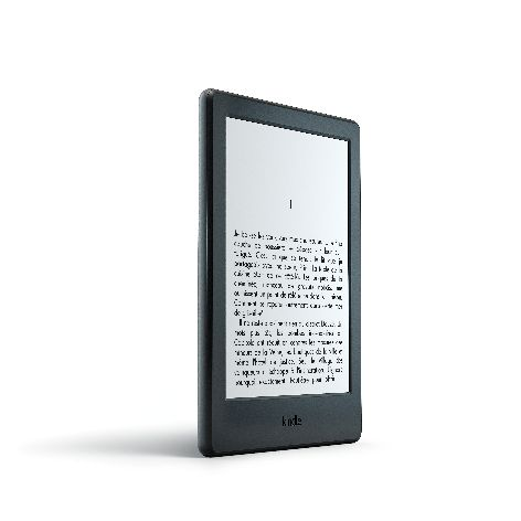 Kindle_2016_Black_30R_Retail_PageOne_FR_RGB