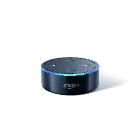 Echo Dot - Noir.jpg