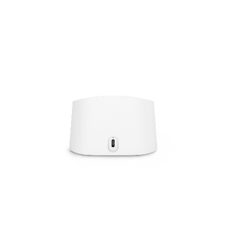 eero-6_Lighting_AlternateBack_v03_r4_SMP