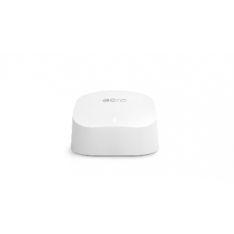 eero-6,-Single,-Front,-White-Bkgd