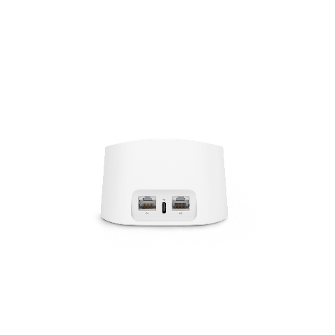 eero-6,-Single,-Back,-White-Bkgd