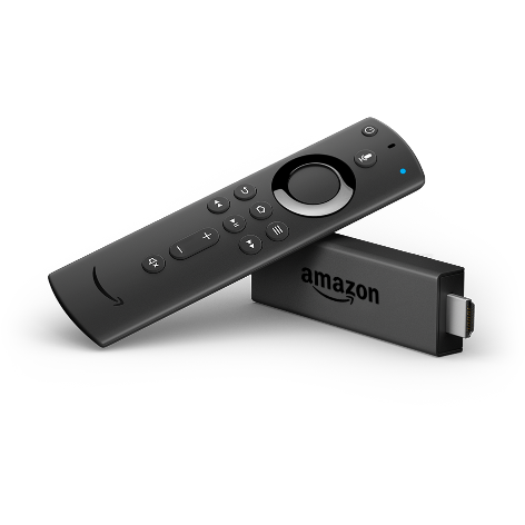 Fire TV Stick with all-new Alexa Voice Remote 4.png