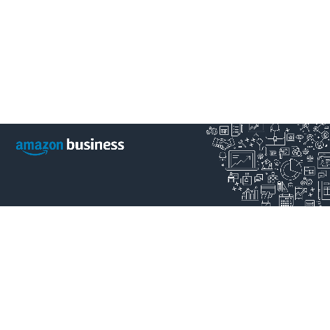 Amazon Business 1.png